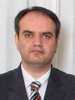 695_07_mr-vahid-tizfahm