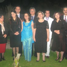 725_00_yaran_with_spouses