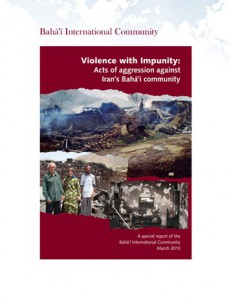 Violence_with_Impunity_cover_final_130220-medium