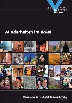 Memorandum Minderheiten im Iran.pdf