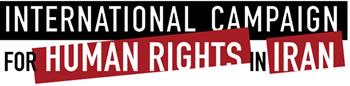 Die ICHRI - International Campaign for Human Right in Iran - ist eine unparteiische, unabhängige Menschenrechtsorganisation mit Sitz in New York. Sie unterstützt das iranische Volk im Kampf für Menschenrechte und verstärkt ihre Stimme auf internationaler Ebene. Auf der globalen Bühne füllt die Kampagne durch Journalisten, Anwälte und Forschern, Informations- und Wissenslücken, die durch den mangelnden Zugang zu objektiver Berichterstattung im Iran entstanden sind.  Mehr Informationen auf: www.iranhumanrights.org
