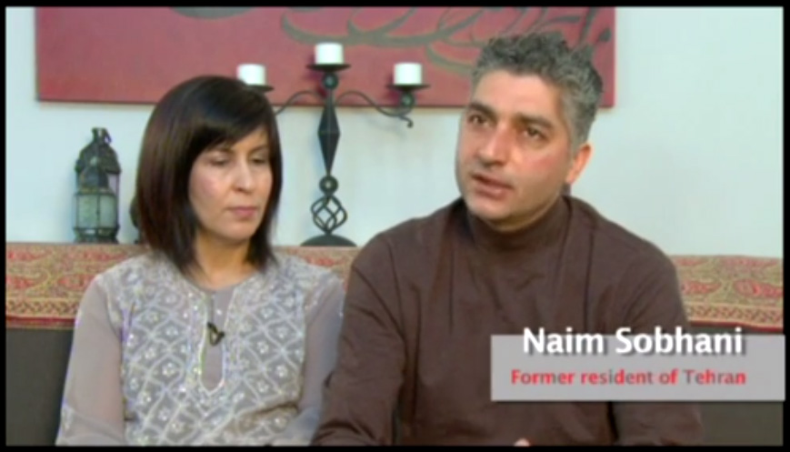 972_Naim