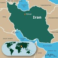 bwns_Iran_1107
