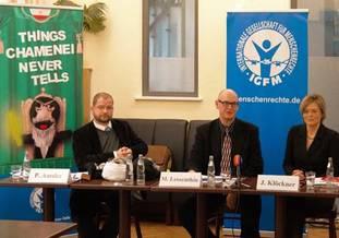 IGFM-Pressekonferenz-5-Dezember-2013-Berlin-3_6a25d7d2f4